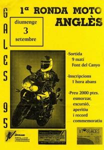 01_Ronda_1995