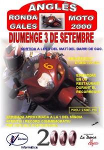 06_Ronda_2000