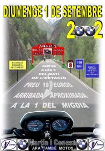 08_Ronda_2002