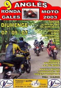09_Ronda_2003