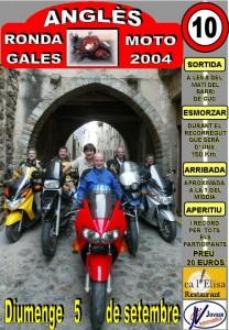 10_Ronda_2004