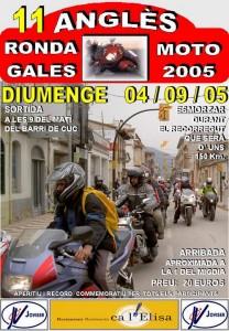 11_Ronda_2005