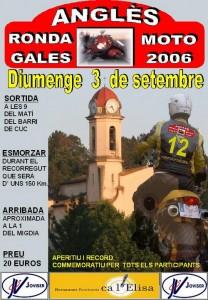 12_Ronda_2006