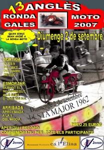 13_Ronda_2007