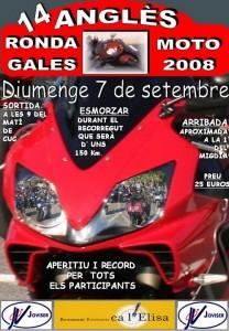 14_Ronda_2008