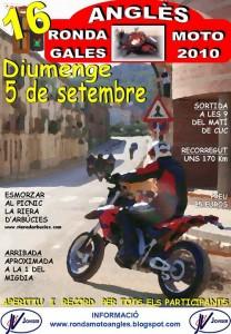 16_Ronda_2010
