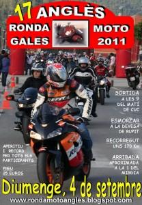 17_Ronda_2011