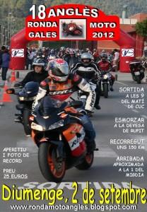 18_Ronda_ 2012
