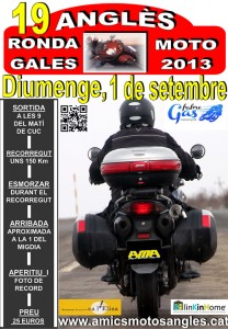programa_ronda_2013
