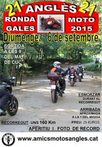 ronda-moto-2015-historial