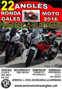 ronda-moto-2016-historial