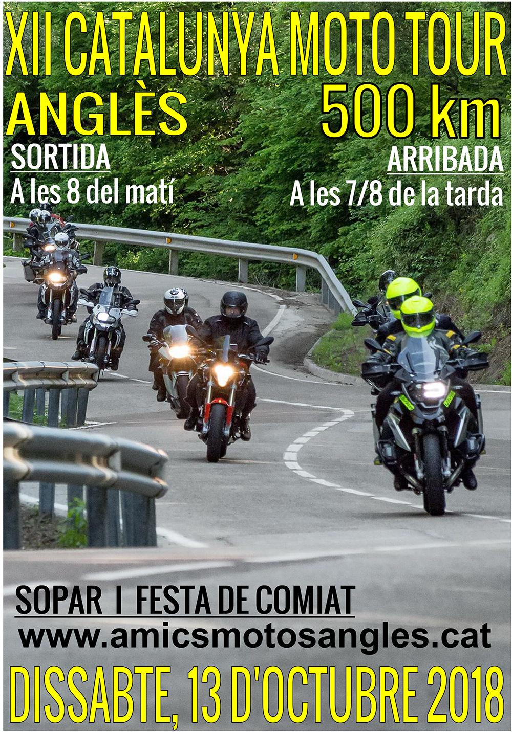 programa-mototour-2018