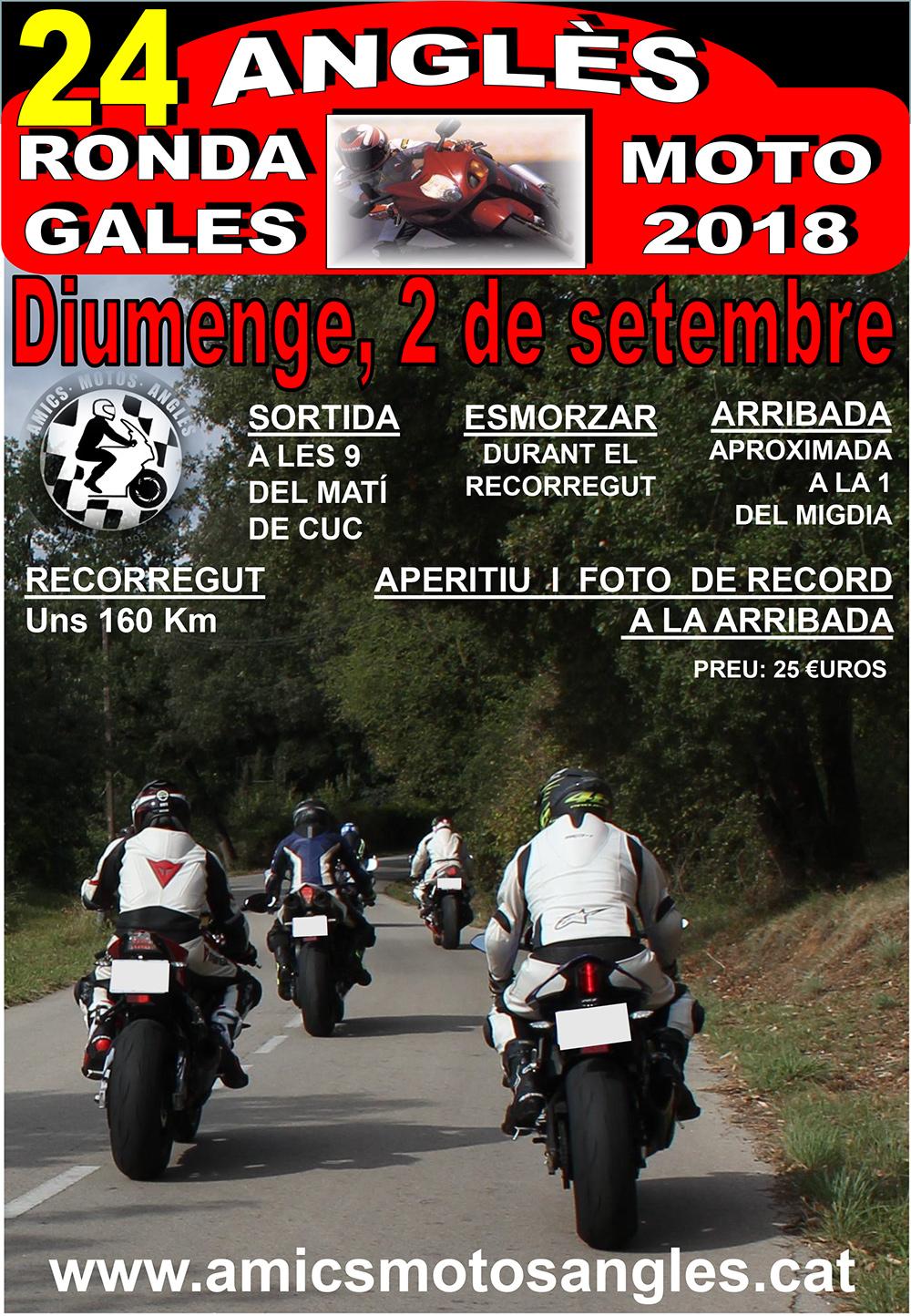 programa-ronda-2018